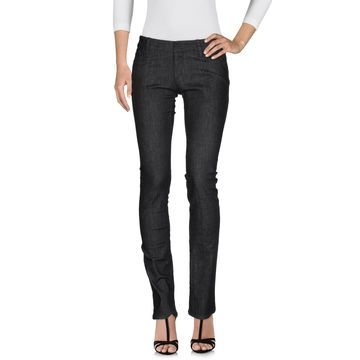 NORMA KAMALI Jeans