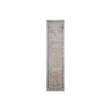 Amer Rugs Belmont 3 Rectangular Indoor Rugs
