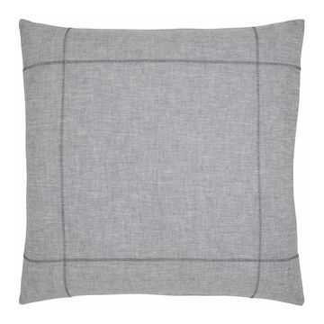 ED Ellen DeGeneres Dream Blue Throw Pillow