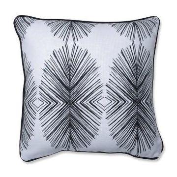 Tulum Ink - Pillow Perfect