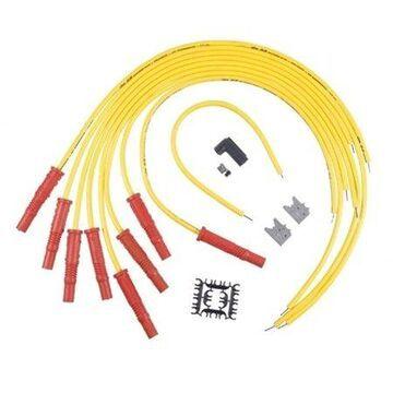 ACCEL 8023ACC Spark Plug Wire Set