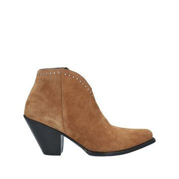 CELINE Ankle boots