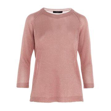 Weekend Max Mara milva Sweater