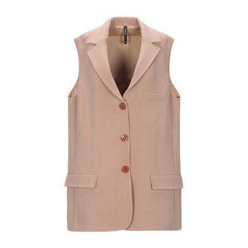 PIANURASTUDIO Overcoat