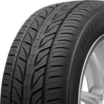 Bridgestone Potenza RE970AS Pole Position 255/35R20 97 W Tire