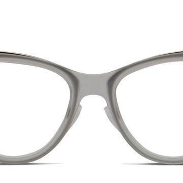 Emporio Armani EA1074 Online Glasses