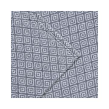 True North by Sleep Philosophy Microfleece Sheet Set