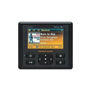 JENSEN Marine Audio MA500 4.3
