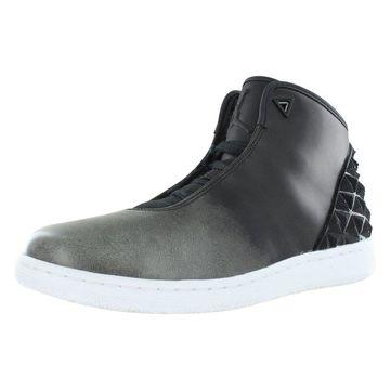 Jordan Instigator Basketball Men's Shoes