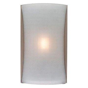 Access Lighting Radon Wall Fixture