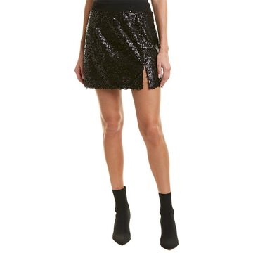 Nanette Lepore Womens Skirt