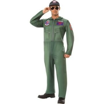 BuySeason Men's Top Costume