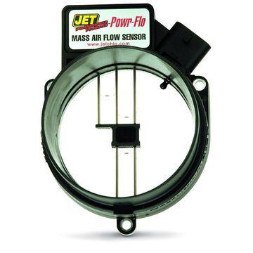 Jet Performance 69108 Powr-Flo Mass Air Sensor