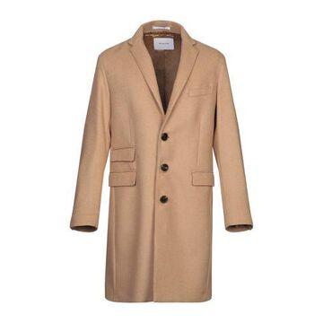 AGLINI Coat