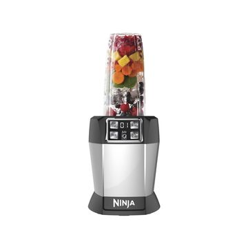 Nutri Ninja Blender with Auto iQ Technology BL482