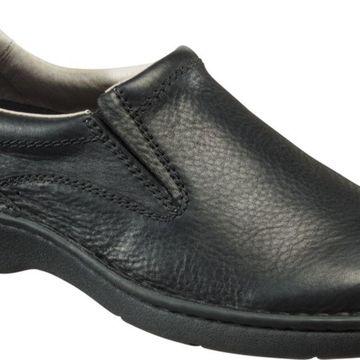 RedHead® Men's Marston Slip-On Shoes