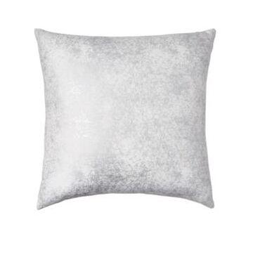 Michael Aram Metallic Textured Euro Sham Bedding