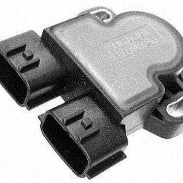Throttle Position Sensor Standard TH230