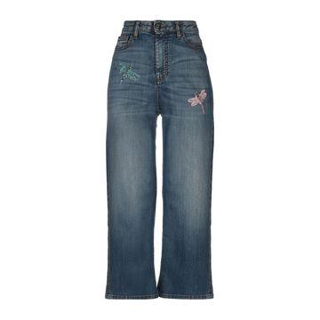 VIVETTA Jeans