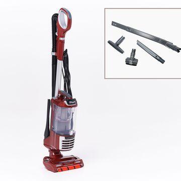 Shark DuoClean Lift-Away Speed Upright Vacuum