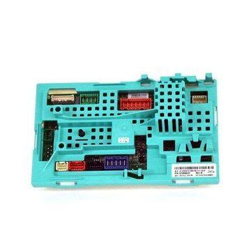 Whirlpool W10860437 Control Board