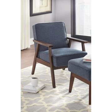 Simple Living Sonia Chair