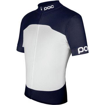 POC Raceday Climber Jersey - Short-Sleeve - Men's
