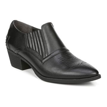 Circus by Sam Edelman Harrison Women's Ankle Boots