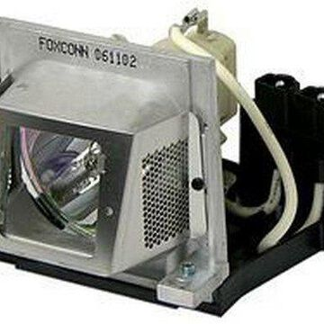 Eiki EIP-X200 Projector Assembly with High Quality Original Bulb