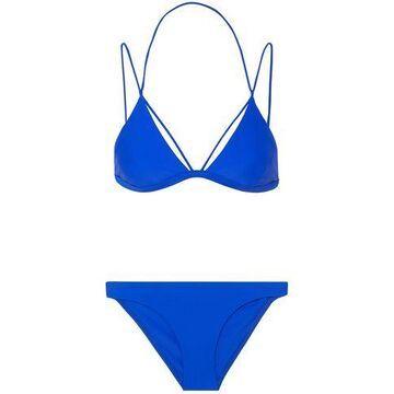 DION LEE Bikini