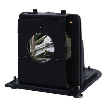Optoma BL-FU250F Projector Housing with Genuine Original OEM Bulb