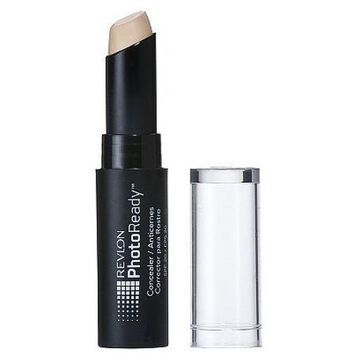 ''Revlon PhotoReady Concealer Makeup, Light [002], 0.11 oz (Pack of 3)''