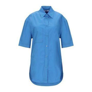 SANDRO Shirt