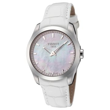 Tissot T-Classic Women's Watch