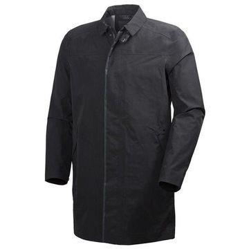 Helly Hansen Coat ens Ask Business Rain Goose Down 62493