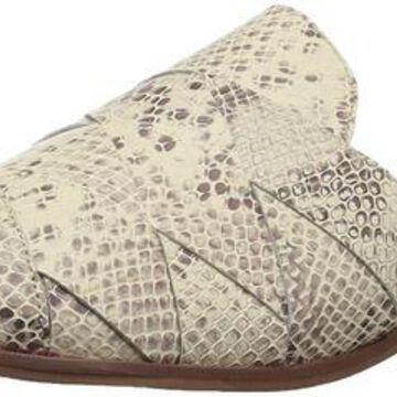 Seychelles Women's Survival Mule