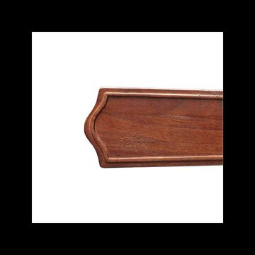 Quorum International 5252020964 Set of 5 Reversible Blades for 52