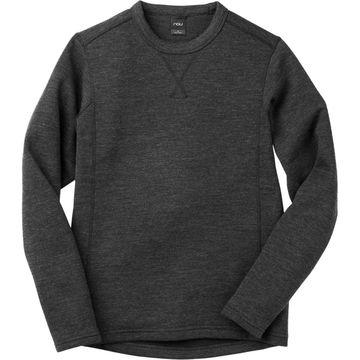 NAU Randygoat Crew Sweatshirt - Men's