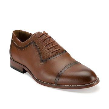 Xray Battuto Men's Dress Shoes
