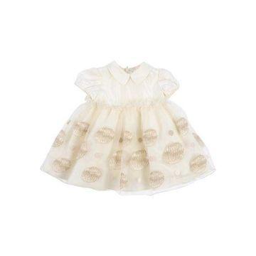 ALVIERO MARTINI 1a CLASSE Dress