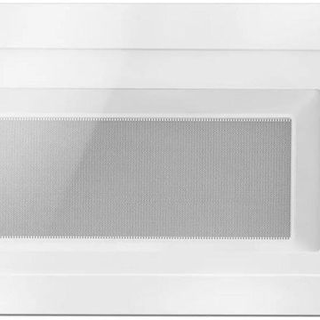 Amana AMV2307PF 30 Inch Wide 1.6 Cu. Ft. 1000 Watt Over-the-Range Micr