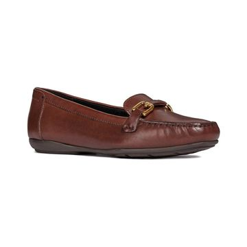 Geox Annytah Moccasin