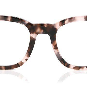 Tom Ford FT5542-B 055 52 New Men Eyeglasses