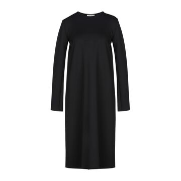 THE ROW Knee-length dresses