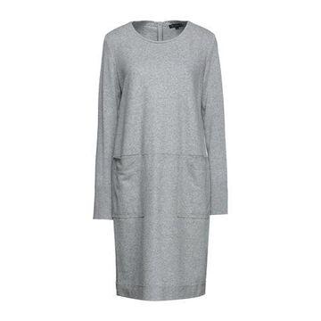 ANTONELLI Midi dress