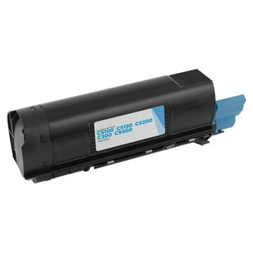 LD Products 42127403 Toner