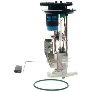 Carter Fuel Pump Module Assembly P/N:P76122M