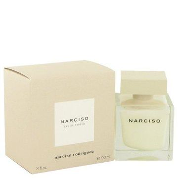 Narciso Rodriguez Narciso Eau De Parfum Spray for Women 3 oz