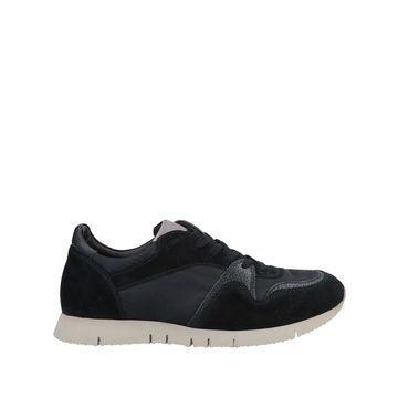 A.TESTONI Sneakers