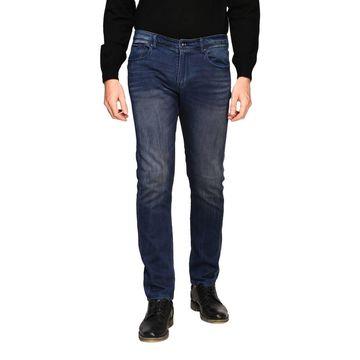 Jeans Men Armani Exchange